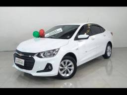 Título do anúncio: Chevrolet ONIX SEDAN Plus LT 1.0