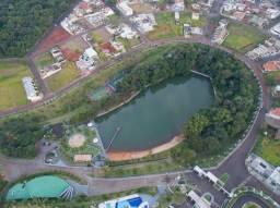 Terreno Condomínio Golden em Arapongas 640 m2