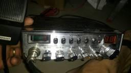Rádio voyager PX VR-1140