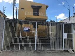 Locação Duplex no Pimenta - Crato CE