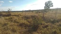 Fazenda 20 Hectares em Martinho Campos