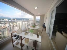 Apartamento 90 m² Santana