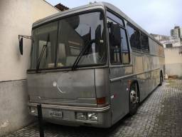 Motor home Scania - WhatsApp