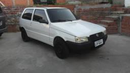 Fiat Uno Mille flex 2006 - 2006