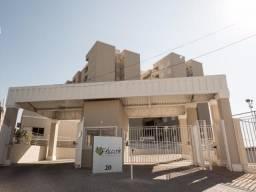 Apartamento à venda com 3 dormitórios em Jardim bandeirantes, Louveira cod:AP001537