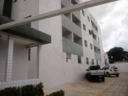 Apartamento à venda com 3 dormitórios cod:V1008