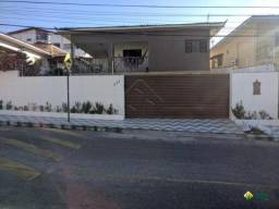 Casa à venda com 3 dormitórios em Treze de maio, Joao pessoa cod:V497