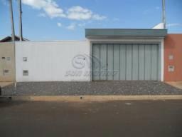 Casa à venda com 2 dormitórios em Jardim bothanico, Jaboticabal cod:V4239