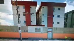 Apartamento à venda com 3 dormitórios em Cristo redentor, Joao pessoa cod:V999