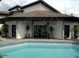 Casa Sobrado em Jardim São Caetano - São Caetano do Sul, SP