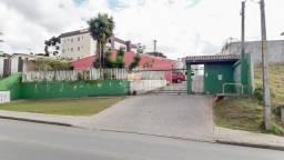 Casa de condomínio à venda com 3 dormitórios em São gabriel, Colombo cod:149047
