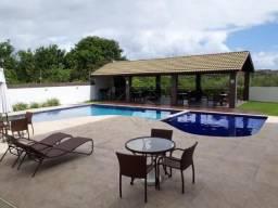 Apartamento à venda com 2 dormitórios em Tabatinga i, Conde cod:V1256