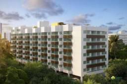 Apartamento à venda com 1 dormitórios em Jardim oceania, Joao pessoa cod:V944 comprar usado  João Pessoa