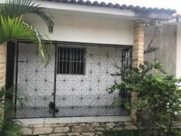 Casa à venda com 2 dormitórios em Planalto boa esperanca, Joao pessoa cod:V1183
