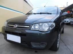 Fiat Palio Fire Economy Flex 8V 4p 1.0 - 2012