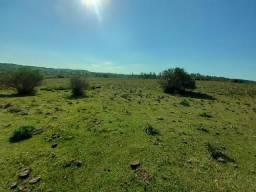 R 376 Vendo Ótimo campo de 42 hectares para plantio e pecuária em Piratini