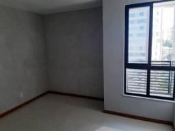 Apartamento novo com financiamento próprio