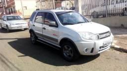 Ford EcoSport XLT 1.6 - 2009