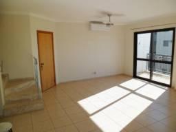 Apartamento para alugar com 4 dormitórios em Jardim sao luiz, Ribeirao preto cod:L73307
