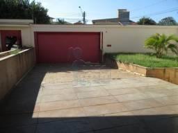 Casa para alugar com 4 dormitórios em Jardim sumare, Ribeirao preto cod:L33131