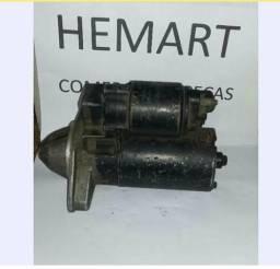 Motor De Arranque Crysler Stratus