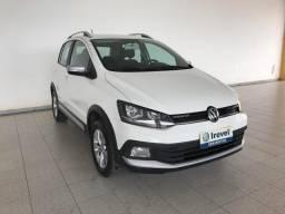 VW - Crossfox 1.6 2016 - 2017