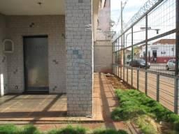 Casa à venda com 4 dormitórios em Campos eliseos, Ribeirao preto cod:V83444