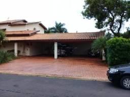 Casa de condomínio à venda com 4 dormitórios em Jardinopolis, Jardinopolis cod:V104894