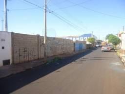 Terreno para alugar em Vila virginia, Ribeirao preto cod:L80138