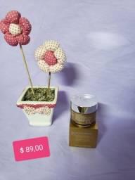 Presentes - Produtos Tupperware a preços imperdíveis