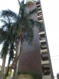 Apartamento para alugar com 1 dormitórios em Centro, Ribeirao preto cod:L101573
