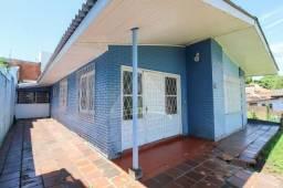 Casa para alugar com 4 dormitórios em Vera cruz, Passo fundo cod:13819