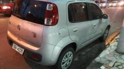 Fiat uno vivace 1.0 completo 23.000,00 - 2014