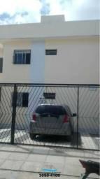 Ref. 371. Alugo apartamento na Alameda