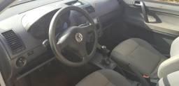 Vendo polo sedan - 2008