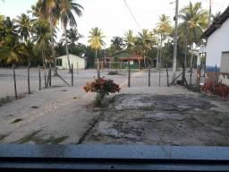 Casa ilha contrato