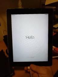 Apple iPad 2 3G 64Gb Wifi