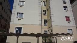 Apartamento  com 2 quartos no RESIDENCIAL VILLA BELLA - Bairro Nossa Senhora de Lourdes em