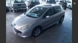 Carro Top - 307 - 2009