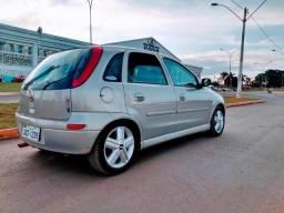 Corsa 1.8 Flexpower - 2004