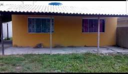 Alugo casa anual em Araruama em condomínio de luxo