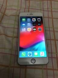 IPhone 6plus 16gb só venda