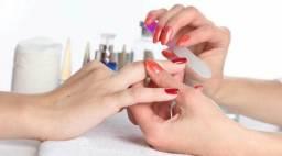 Vaga de Emprego para Manicure