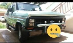 F1000 - 1989