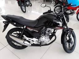 Moto honda - 2020