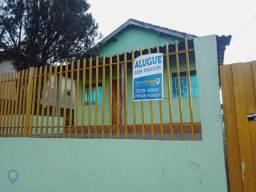 Alugue casa de 180 m² por r$750,00