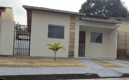 Aceito financiamento Casa em Castanhal próximo à Av. Barão do Rio Branco