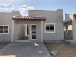 Casas em Timon-Ma, prontas para morar a partir de 105.000,00
