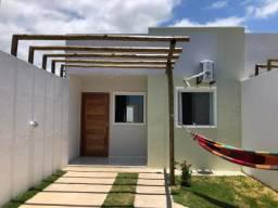 Aluguel de Casa em Paripueira