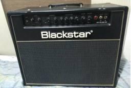 Blackstar HT40 Club ValvuladoModelo